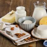 Dlaczego warto pić mleko, jeść sery i jajka?