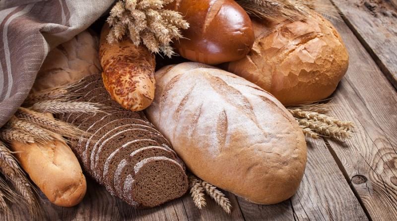 jak wybrać dobry chleb