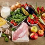 Czy wszystkie owoce i warzywa są tak samo zdrowe?