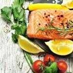 Żywność bio/ekologiczna – za i przeciw