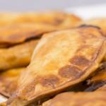 Gotowe dania – sposób na szybki obiad