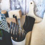 Przydatne akcesoria kuchenne
