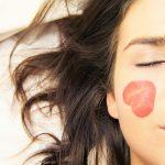Problemy z trądzikiem, jak sobie z nim radzić