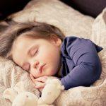 Jak żywić dziecko w wieku przedszkolnym?
